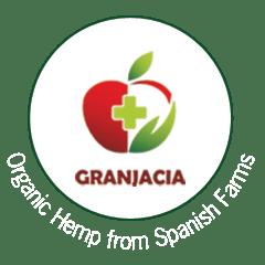 Spanish Hemp Produce