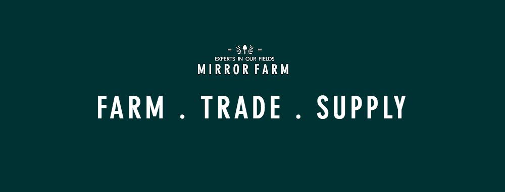 Mirror Farm