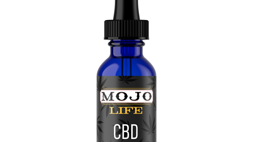 Premium CBD Oil Brand @ Up To 60% Wholesale Discount Pricing