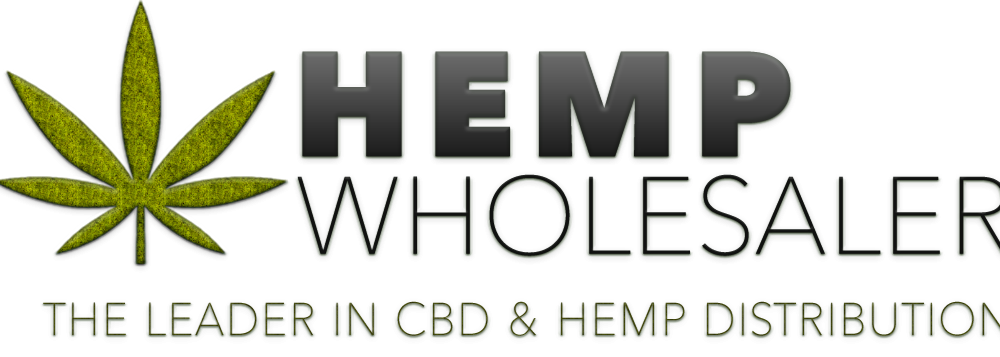 HempWholesaler.com | #1 Rated Wholesale CBD Bulk Hemp Distributor | Top CBD Brands to Premium Flower