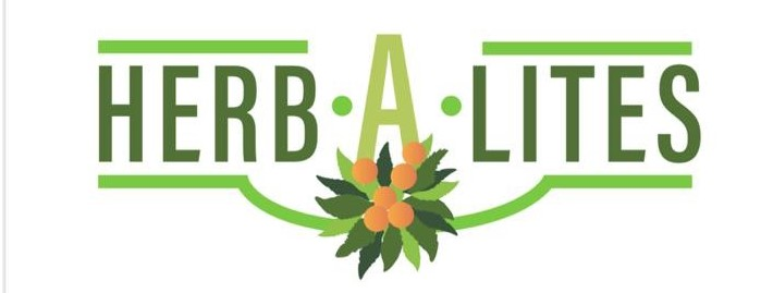 Herb-a-lites LLC