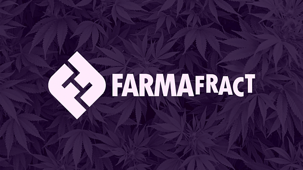 GET THE MOST FROM YOUR HEMP  FARMAFRACT.COM FULL SERVICE INDUSTRIAL HEMP PROCESSOR