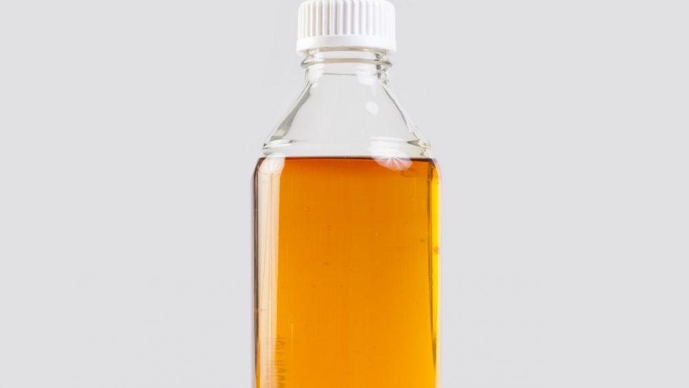CBD THC Free Distillate/CBD Full Spectrum Distillate/CBD Crude/ THC REMEDIATION