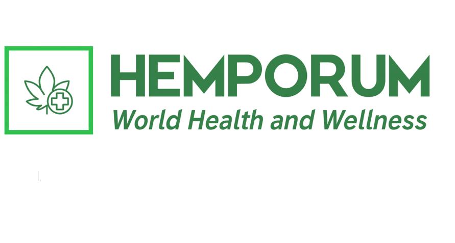 Hemporum World Health and Wellness