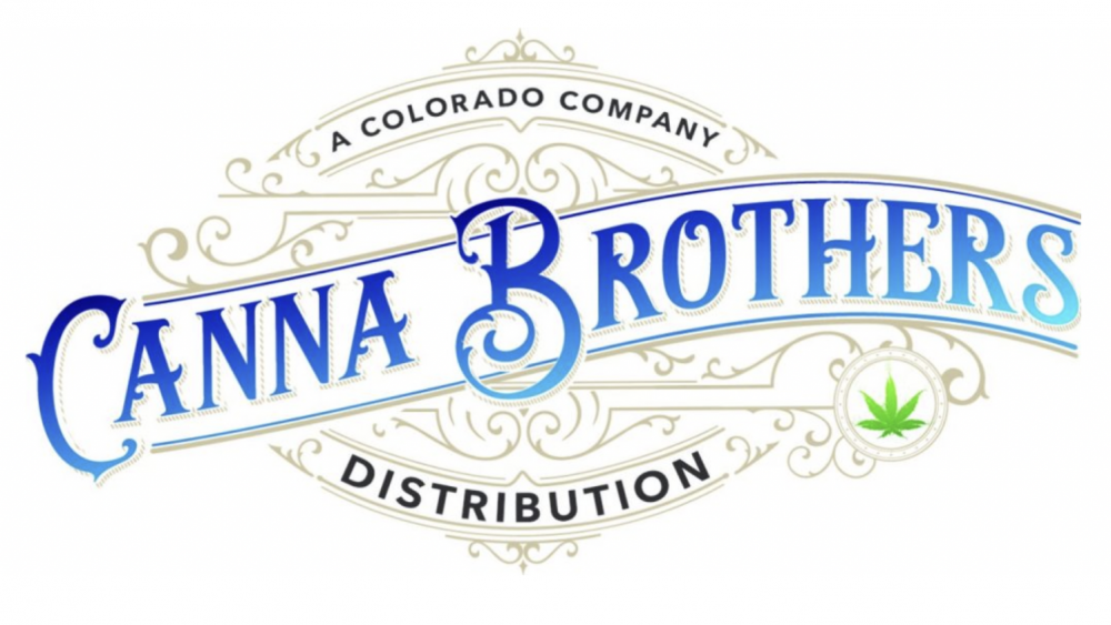 Canna Brothers Distribution LLC, Trimming Processor and CBD product Distributor/Manufacturer