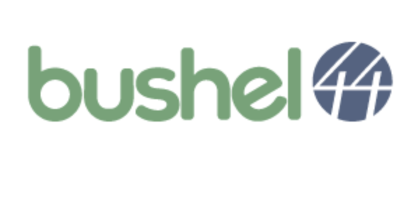 Bushel44 - Wholesale Hemp Supply Chain Management Software  - From Soil to Shelf