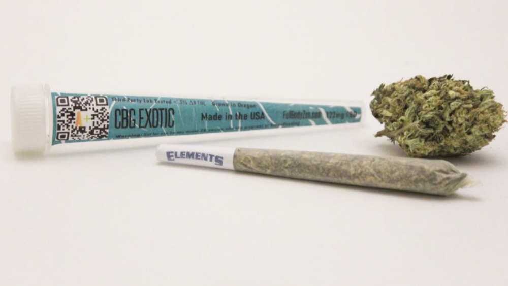 WHITE LABELING AVAILABLE *BEST PRICES* PREROLLS! FULL SPEC TINCTURES +MORE! PERFECT FOR RESALE