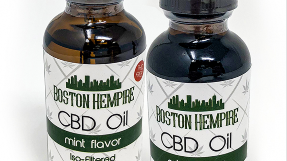 Shatter, Wax, Oil, Isolate Available at Boston Hempire