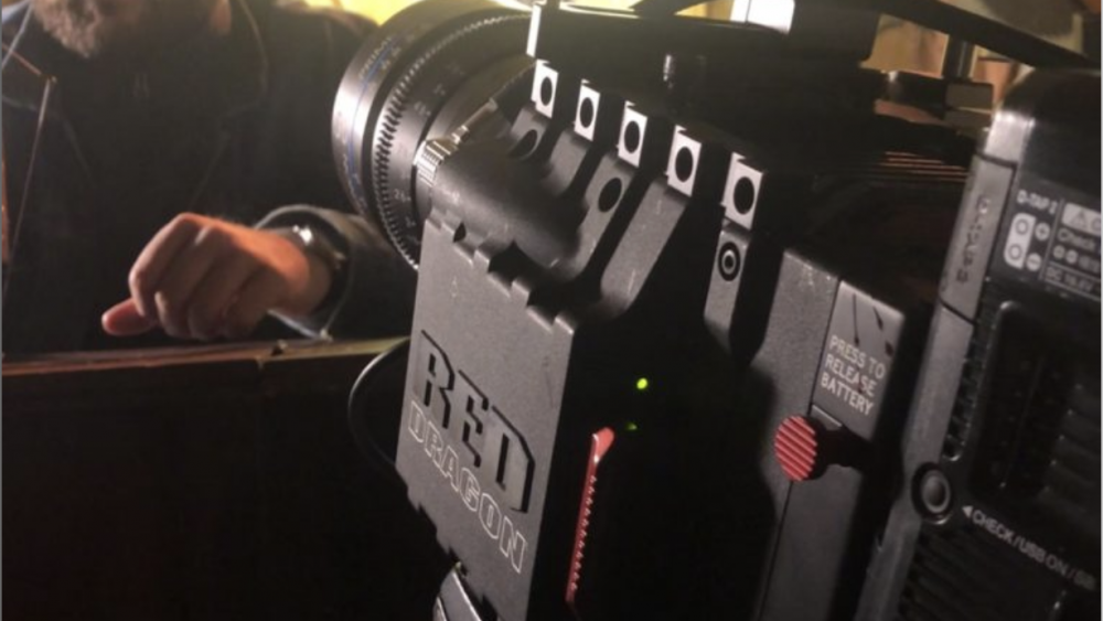 Hemp Industry - Video Production Services