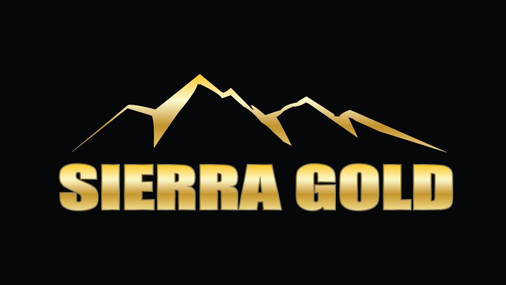 Sierra Gold Hemp