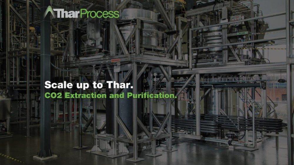 Thar Process