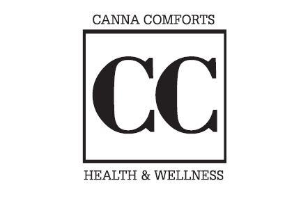 Colorado Hemp CBD Company