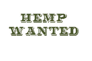 Wanted Biomass Large and Small Quantities